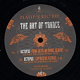 The Art of Trance - Octopus EP