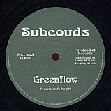 Subcouds - Greenflow EP