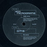 Various Artists - 1200 Mics and GMS EP