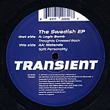 Various Artists - The Swedish EP