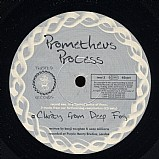 V.A - Hallucinogen and Prometheus Process EP