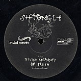 Shpongle - Divine Moments of Truth EP