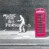 Various Artists - Music for all Persuasions