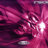 Various Artists - Inside