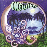 Various Artists - The Influence
