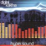 Digital Karma - Hyper Sound
