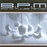 Various Artists - BPM: Bionic Pulse Method