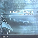 V.A - Flip Out 2: Mxed By Oforia