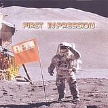 Various Artists - First Impression