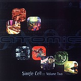 Various Artists - Single Cell 2