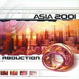 Asia 2001 - Abduction