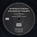 Infected Mushroom - Bust A Move EP