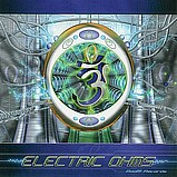 V.A - Electric Ohms