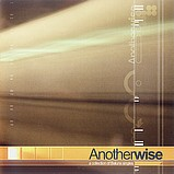 Various Artists - Anotherwise