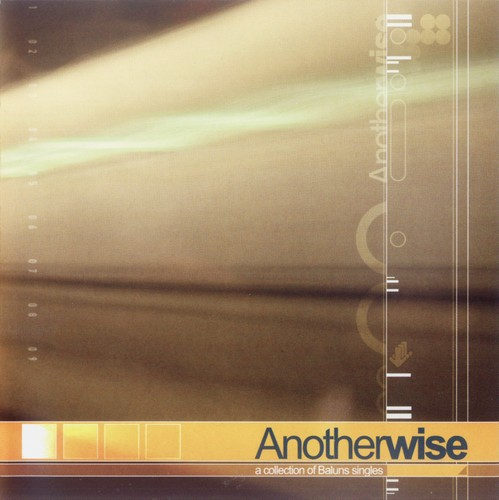 Various Artists - Anotherwise: Front
