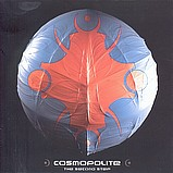 Various Artists - Cosmopolite - The second step