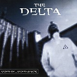 The Delta - Send In..Send Back