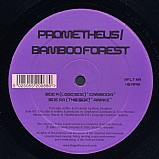 Various Artists - Prometheus and Bamboo Forest EP