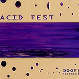 Various Artists - Acid Test