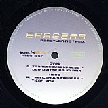 Eargear - Panatlantic Remixes EP