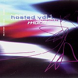 Various Artists - Hosted 1