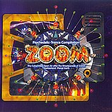 Various Artists - Zoom 2000