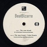 Beat Bizarre - The New Breed EP