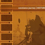 Various Artists - Constance Journey - Mixture