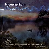 Various Artists - Floatation