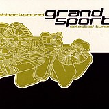 Various Artists - Grand Sport Selected Tunes