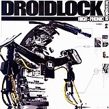 Droidlock - High Phonic for a Replicant