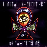 Various Artists - Digital X-perience - Dreamsession