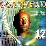 Various Artists - Goa Head 12