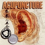 Various Artists - Acupuncture