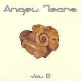Angel Tears - Angel Tears 2