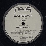 Eargear - Phonogram EP