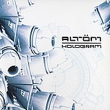 Altom - Hologram