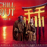 Various Artists - Chill Out 3