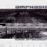 Amphasis - Human Arrangements