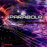 Various Artists - Parabola