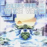 Various Artists - Surrender To The Vibe 3