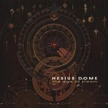 Hesius Dome - The Age of Steam
