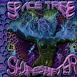 Space Tribe - Shapeshifter