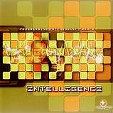 Various Artists - Intelligence