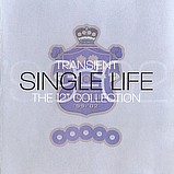 Various Artists - Transient Single Life: The 12'' Collection