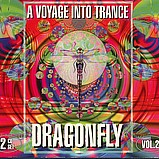 Various Artists - A Voyage Into Trance 2 - Dragonfly