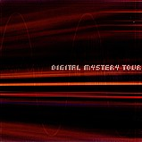 Digital Mystery Tour - Digital Mystery Tour