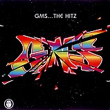 GMS - The Hits