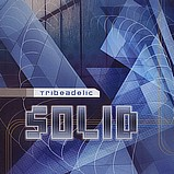 Various Artists - Solid