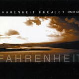 Various Artists - Fahrenheit Project Part 1